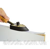 Утюг для поклейки кромок CMT DET-004