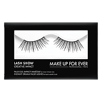 "Театральные ресницы ""LASH SHOW C-701"" Make Up For Ever"