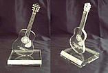 Награды, сувениры из оргстекла, фото 4