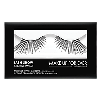 "Театральные ресницы ""LASH SHOW C-707"" Make Up For Ever"