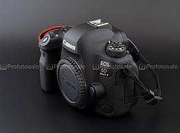 Фотоапарат Canon EOS 6D mark II