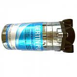 Помпа Dertin Pump 8816 повышенной производительности, фото 3