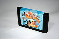 Картридж для Sega Aladdin