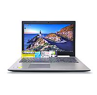 Ігровий Ноутбук Lenovo Ideapad 330 15.6 FHD i3-7020 8GB DDR4 HDD 1TB NVIDIA MX150 2GB GDDR5, фото 1