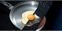 Як вибрати індукційну плиту. Переваги і недоліки