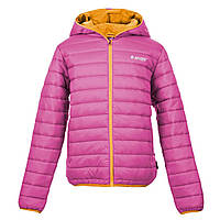 Куртка Hi-Tec Kori JR Rose 164 Рожевий (65627RS)