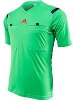 Судейская футболка Adidas Referee 14 Jersey