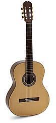 Класична гітара ADMIRA ELSA