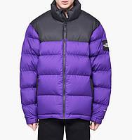 Пуховик The North Face 1992 Nuptse Purple S
