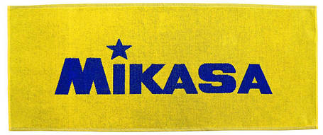Полотенце Mikasa Fitness towel MT524-16, фото 2
