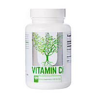 Витамины Universal Nutrition Vitamin С-500 100 таблеток