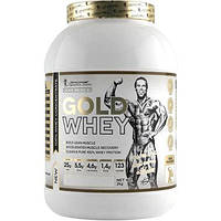 Протеин Gold Whey 2000 g (Pineapple)