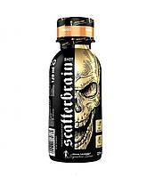 Предтренировочный комплекс Scatterbrain shot 120 ml (Tangerine)