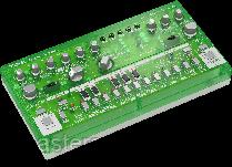 Аналоговий синтезатор Behringer TD-3-LM