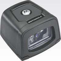 Сканер штрих-кода 1 и 2D кодов Motorola DS 457, фото 1