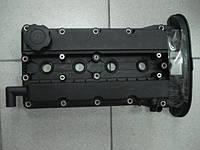 Крышка клапанная Ланос 1,6 GM