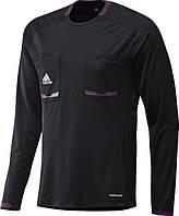 Судейская футболка Adidas Referee 12 Jersey X10201
