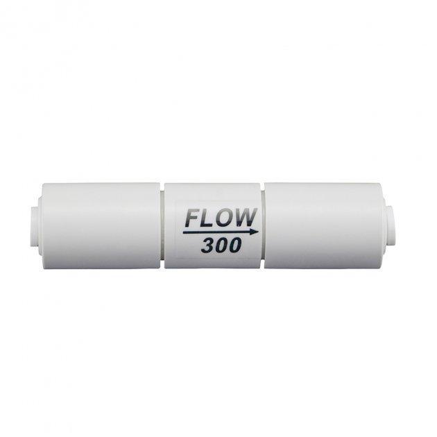 Обмежувач потоку Organic FR-300JG