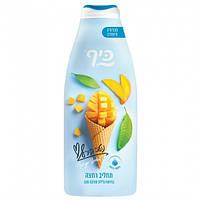Keff Гель для душа Мороженное сорбет с манго 700 мл, арт.356083