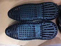 Сушилка для обуви электрическая универсальная, туфелька