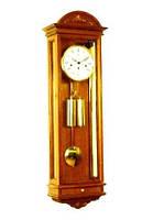 Настенные часы PW1629, фото 1