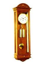 Настенные часы PW1629
