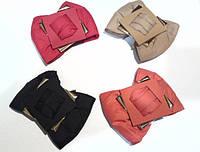 Украшение для одежды , обуви , сумок    Бант 122