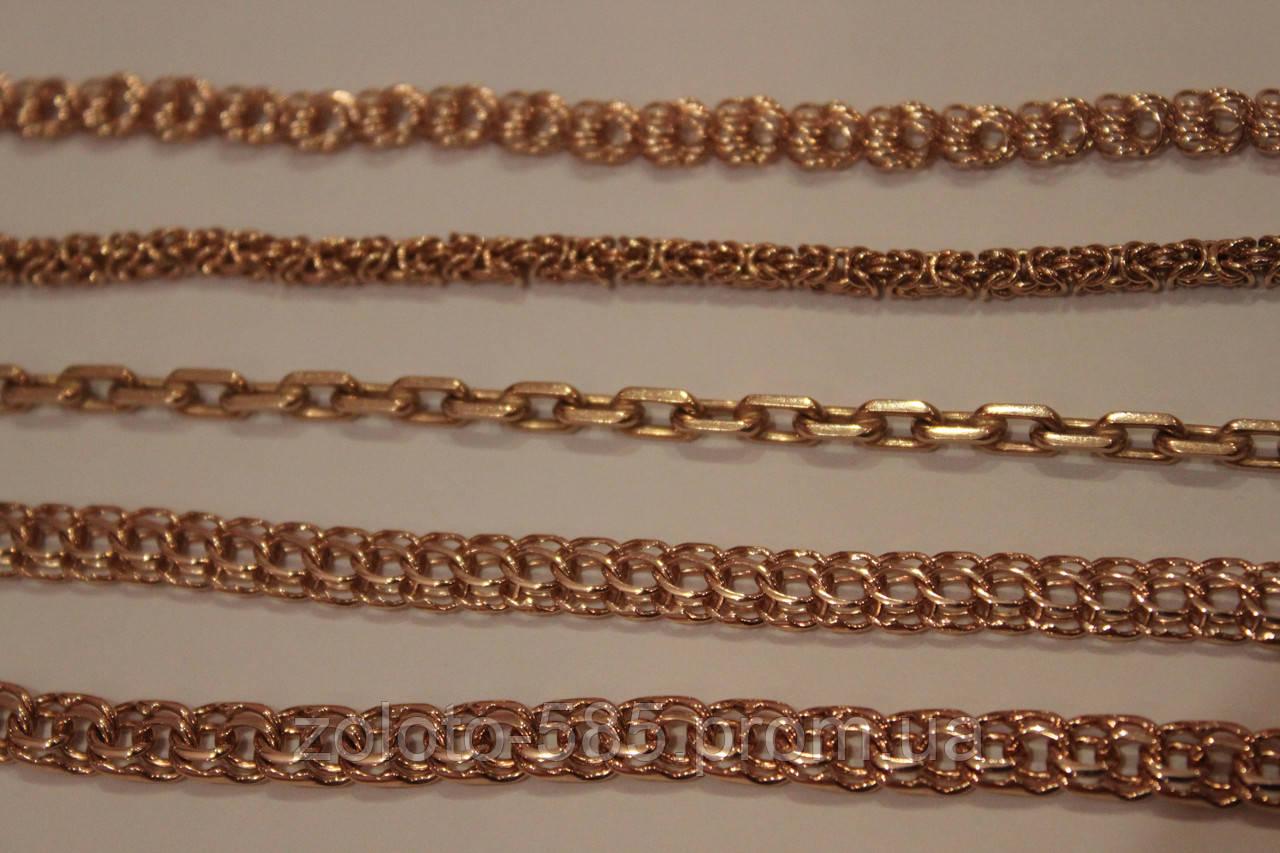 Золотые браслеты, цена 800 грн. г, купить в Киеве — Prom.ua (ID ... 88d4e90bfd9