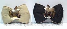 Фурнитура и украшение для одежды , обуви , сумок    Бант 151
