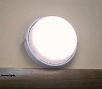 Светодиодный светильник ЖКХ 5 w