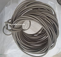 Резинки для крышек консервации (викельное кольцо)