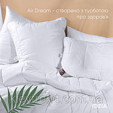 Ковдра Air Dream Premium зимовий 175*210 IDEIA