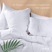 Одеяло Air Dream Premium зимнее 175*210 IDEIA