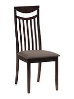 Деревянный стул <<Арно>> domini
