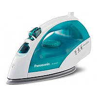Утюг Panasonic NI-E410TMTW