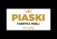 Piaski (Poland) Шафи купе