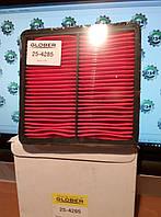 Воздушный фильтр Honda Glober 25-4285