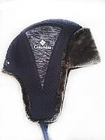 Мужская шапка Columbia ON