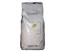 Кофе в зернах Caffe Lollo ORO Espresso 1000 гр