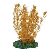 Штучна рослина Aqua Nova NP-13 13110, 13см (NP-1313110)