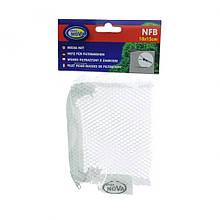 Мішок для біо-наповнювачів Aqua Nova 10х15см (NFB 10x15)
