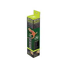Коврик-субстрат Komodo Reptile Carpet 120x60см (83029)