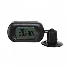 Гігрометр - термометр цифровий Repti-Zoo LCD MINI SH128 (RZ-SH128)