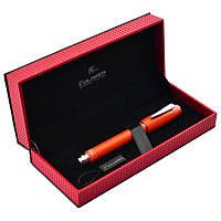Подарочная ручка Fuliwen