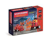 Конструктор Magformers Heavy Duty Set 73