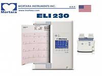 """Электрокардиограф 12-ти кан """"ELI-230"""", фото 1"""