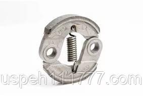 Сцепление (метал.) для мотокосы