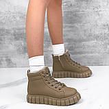 Зимние ботиночки =KAMENSI= 11337, фото 4