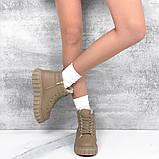 Зимние ботиночки =KAMENSI= 11337, фото 8