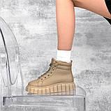 Зимние ботиночки =KAMENSI= 11337, фото 9